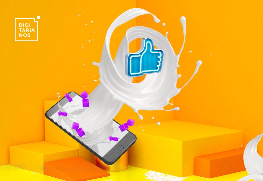 Conoce las ventajas de crear una aplicación móvil para tu negocio