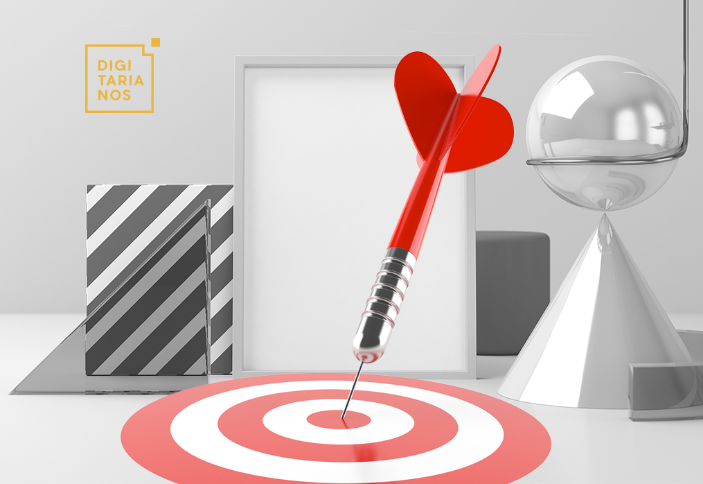 Por qué es importante contar con una buena estrategia SEO